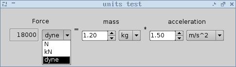 unitGUI_qt4_test.png