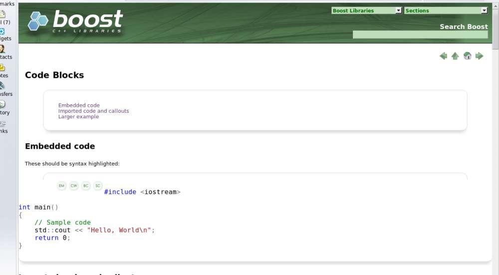 IBD_codeblocks.jpg