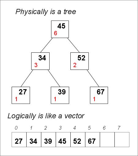 physic-logic.png
