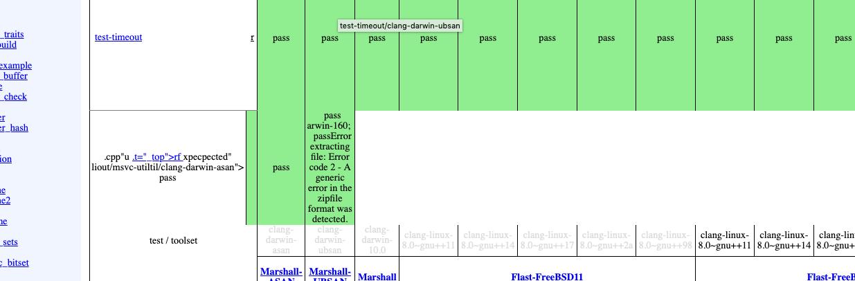 Screenshot_2019-12-17_at_20.41.20.png
