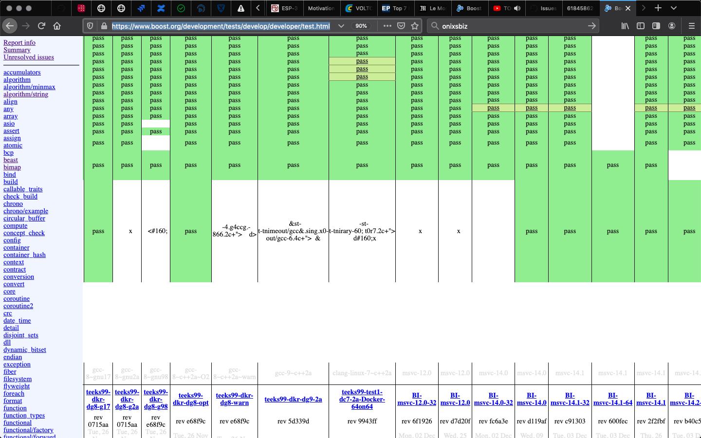 Screenshot_2019-12-17_at_20.41.40.png